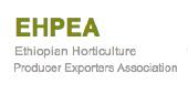 EHPEA-logo