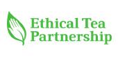 ETP-logo
