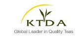 KTDA-logo
