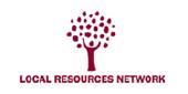 LRN-logo