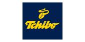 Tchibe-logo