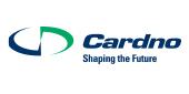 cardno-logo