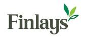 finlays-logo
