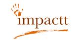impactt-logo