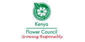 kenya-flower-council-logo