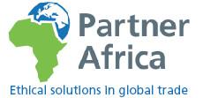 Partner Africa