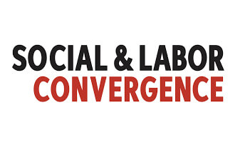 Social and Labor Convergence