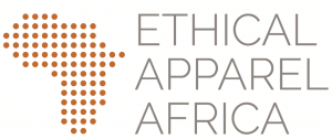 Ethical Apparel Africa
