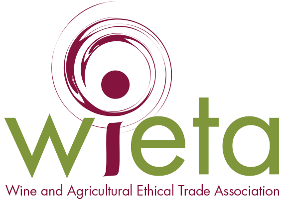 WIETA Logo